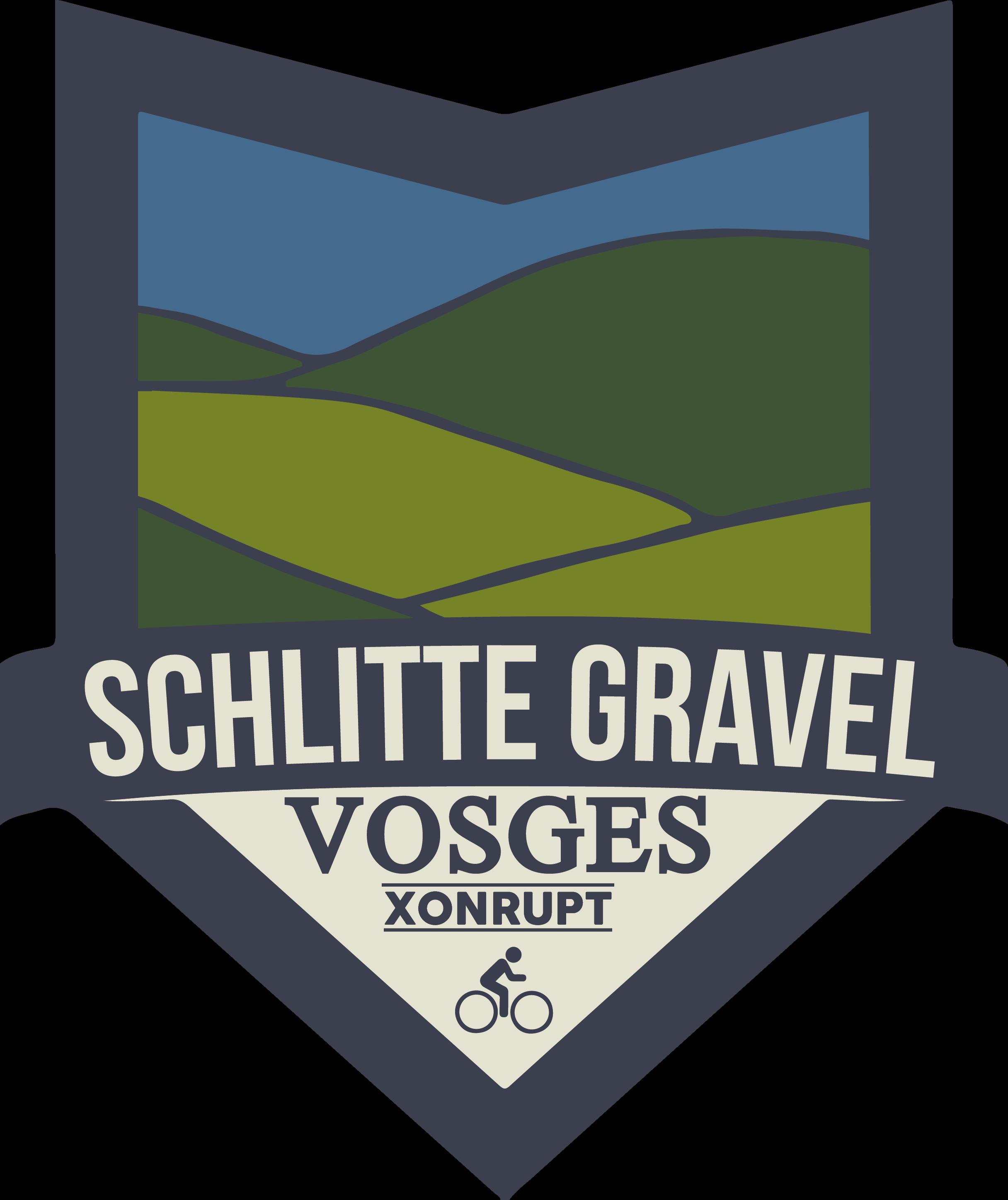 Schlitte Gravel
